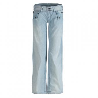 Kuyichi Jeans ANNA W 30/L 30 | Blau