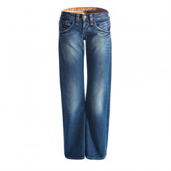 Kuyichi Jeans SUGAR